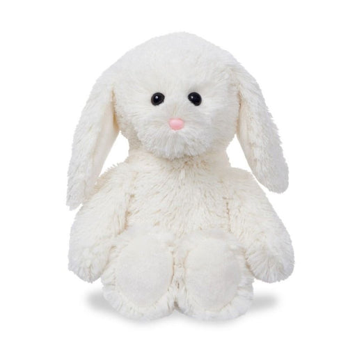 Cuddle Friends Plush Bunny