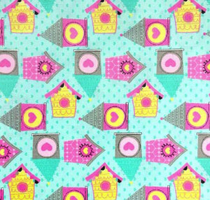 Bird_House_Print_Cotton_Fabric
