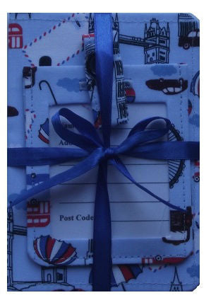 Blue_London_Passport_Cover_and_Luggage_Tag_Gift_Set