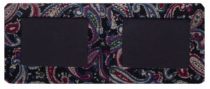Black_Paisley_Print_Card_Wallet