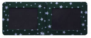 Green_Stars_Print_Card_Wallet