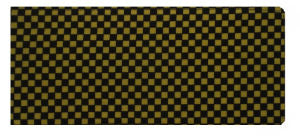 Yellow_and_Black_Check_Print_Chequebook_Wallet