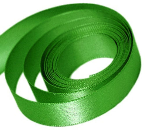 Emerald_Green_Satin_Ribbon