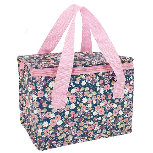 FLORELLA COOLER BAG