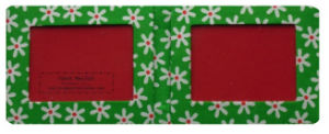 Green_Daisy_Print_Travelcard_Holder