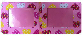 Pink_Hearts_Print_Card_Wallet