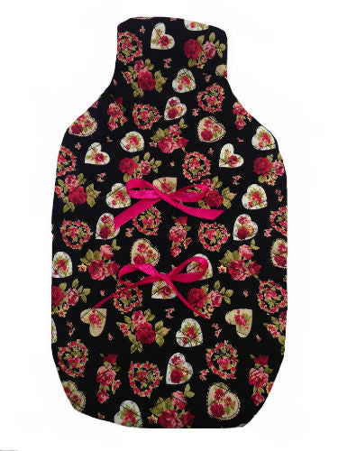 Hearts_and_Roses_Hotwater_Bottle_Cover