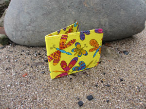 Yellow__Butterfly_Print_Card_Wallet