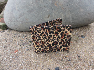 Animal_Print_Card_Wallet
