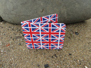 Union_Flag_Print_Card_Wallet