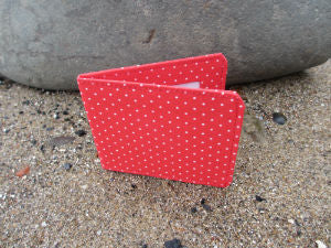 Plain_Red_Travelcard_Holder