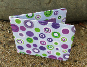 Purple_Swirl_Print_Card_Wallet
