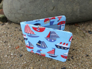 Little_Boats_Print_Card_Wallet