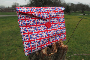 Union_Flag_Print_Apple_iPad_Case