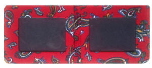 Red_Paisley_Print_Travelcard_Holder