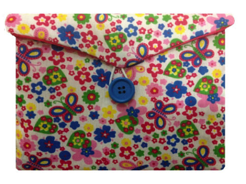 Flutterby_Print_Tablet_Bag