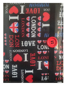 Black_London_Print_E-Reader_Case