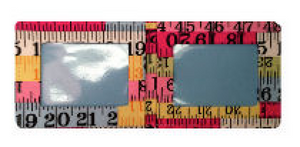 Tape_Measure_Print_Card_Wallet