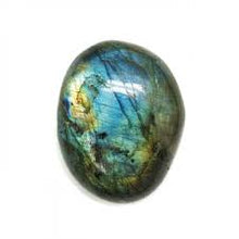 Load image into Gallery viewer, Labradorite - Stone of psychic Discoveries