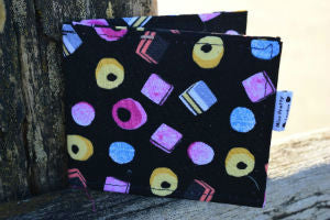 Liquorice_Allsorts_Print_Travelcard_Holder