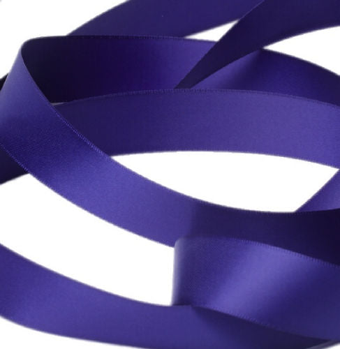 Navy_Blue_Satin_Ribbon