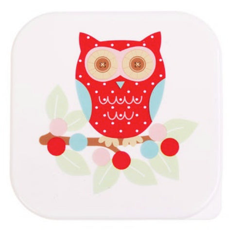 Retro_Owls_Lunchbox