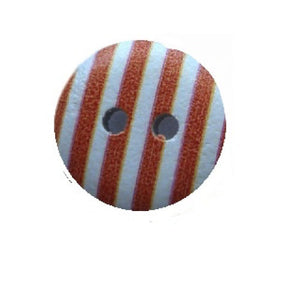 Orange_Striped_Buttons_-_Pack_of_Five_-_15mm