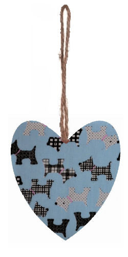 Pale_Blue_Scottie_Dog_Print_Hanging_Heart