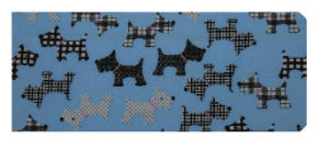Pale_Blue_Scottie_Dogs_Print_Chequebook_Wallet