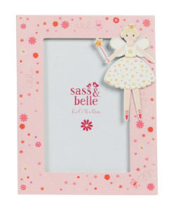 Pale_Pink_Fairy_Wishes_Photo_Frame