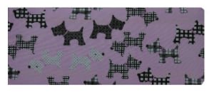 Pale_Pink_Scottie_Dogs_Print_Chequebook_Wallet