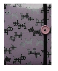 Pale_Pink_Scottie_Dogs_Print_E-Reader_Case