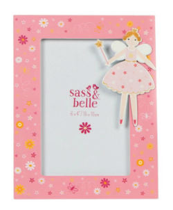 Pink_Fairy_Wishes_Photo_Frame