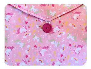 Pink_Unicorn_Print_Tablet_Bag