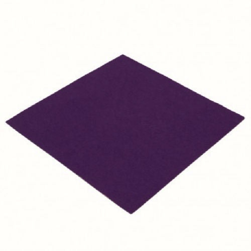 Cadbury_Purple_Felt