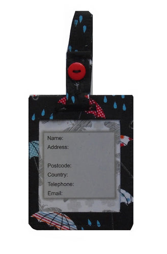 Rainy_Day_Print_Luggage_Identity_Bag_Tag