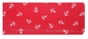 Red_Anchors_Print_Chequebook_Wallet