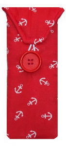 Red_Anchors_Print_Glasses_Case