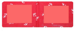 Red_Anchors_Print_Card_Wallet