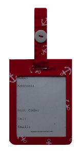 Red_Anchors_Print_Luggage_Identity_Bag_Tag