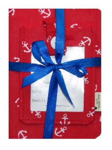 Red_Anchors_Print_Passport_Cover_and_Luggage_Tag_Gift_Set