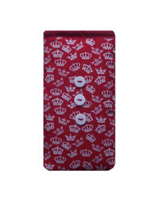 Red_British_Crowns_Print_Mobile_Phone_Sock_Pouch