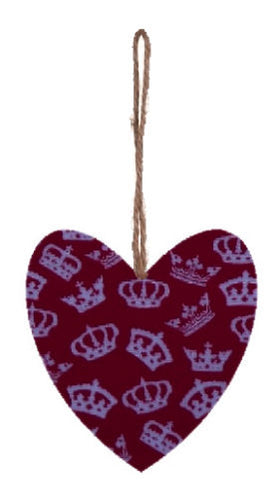 Red_British_Crowns_Print_Hanging_Heart