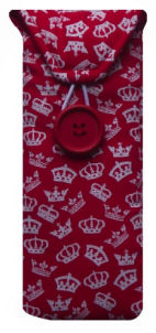 Red_British_Crowns_Print_Glasses_Case