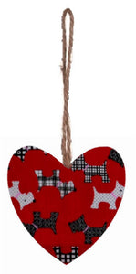 Red_Scottie_Dog_Print_Hanging_Heart