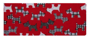 Red_Scottie_Dogs_Print_Chequebook_Wallet