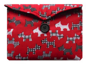 Red_Scottie_Dogs_Print_Tablet_Bag