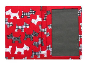 Red_Scottie_Dogs_Print_Passport_Wallet