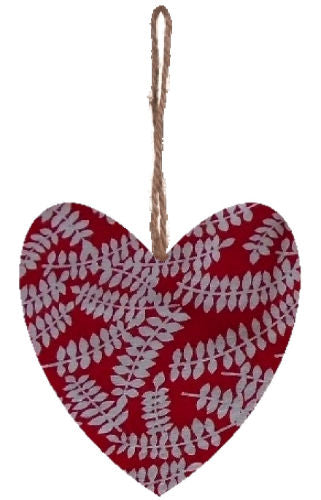 Small_Vines_Print_Hanging_Heart