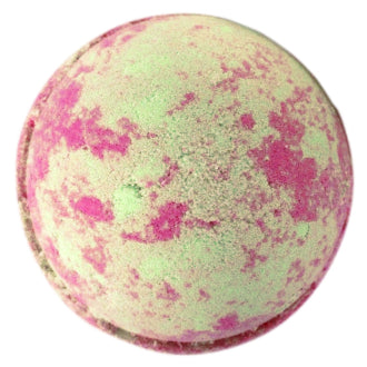 Retro Bath Bomb - Miss Pretty London UK Limited